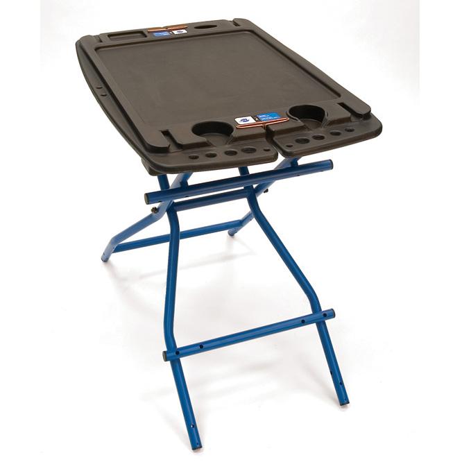 Miraculous Park Tool Folding Workbench Camellatalisay Diy Chair Ideas Camellatalisaycom