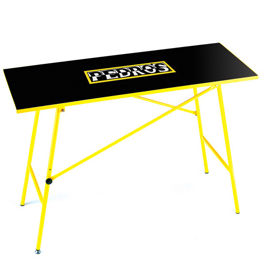 Awesome Pedros Portable Workbench Camellatalisay Diy Chair Ideas Camellatalisaycom